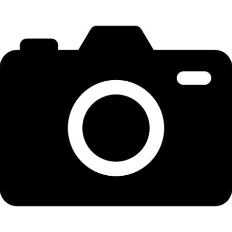 dslr camera ⋆ free vectors, logos, icons and photos downloads