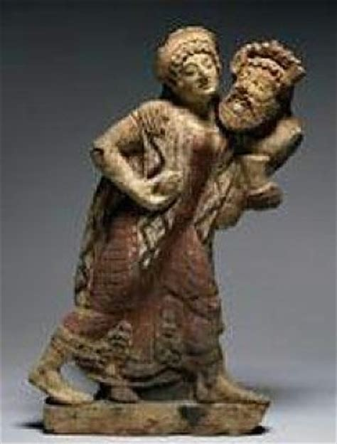 vasi antichi etruschi tombaroli miliardari e antichi vasi i predatori dell arte