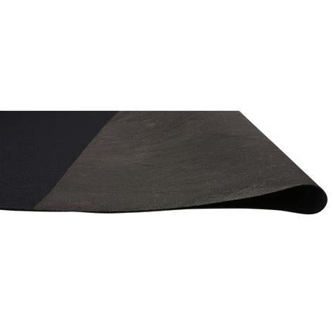 Cabinet Vinyl Covering by Parts Express Tolex Vinyl Speaker Cabinet Covering Black