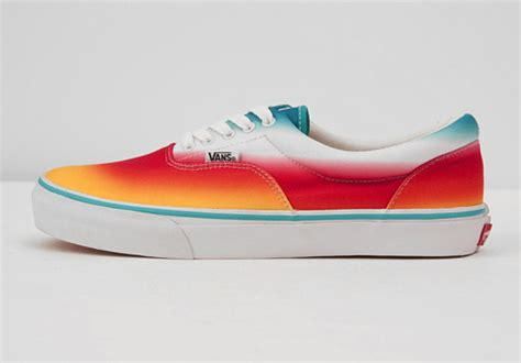 Vans Era For 02 vans era diver city diversity tokyo plaza exclusive