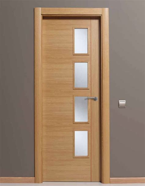 puerta puertas interiores puertas abatibles puertas