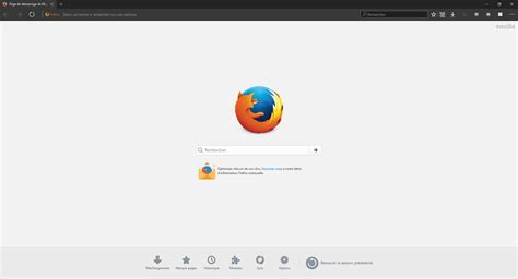 firefox themes light comment donner l apparence de microsoft edge 224 mozilla