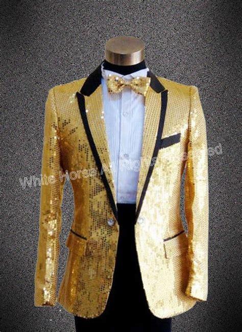 popular gold blazer for buy cheap gold blazer for