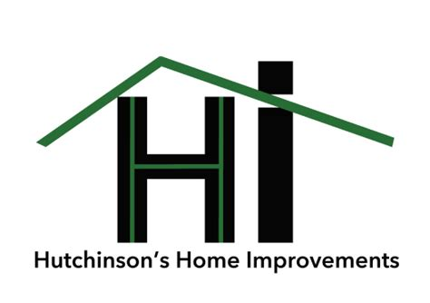 hutchinsons home improvements about me