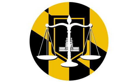 Baltimore District Court Search District Court Locations Maryland Courts Autos Post