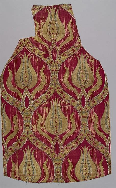 what elements defined ottoman ottoman sephardim paisley is not period a look at