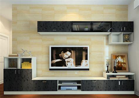 tv stands  storage cabinet design ideas home decor