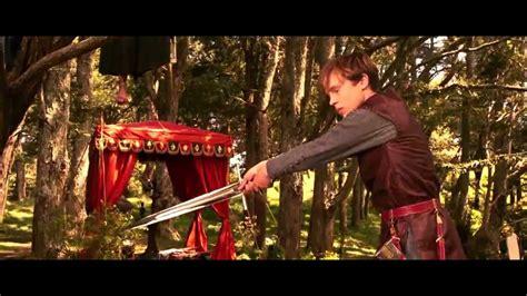 Fight Wardrobe by Narnia S Battle
