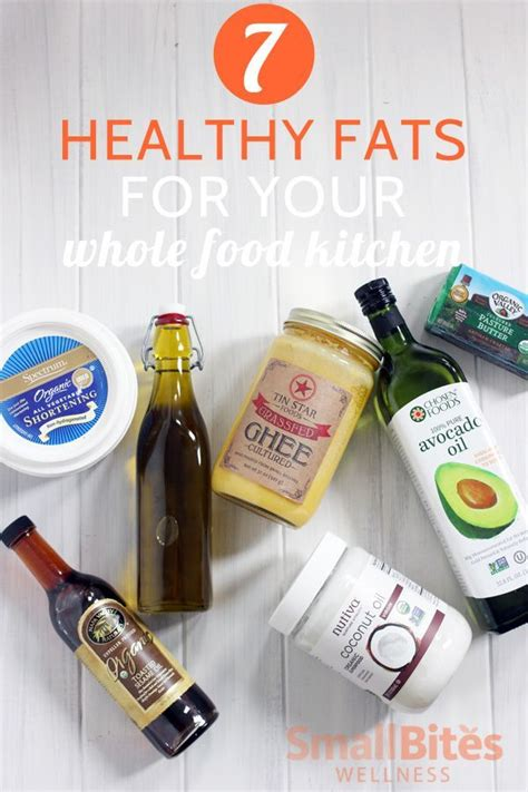 healthy fats help build 17 best images about food philosophy on