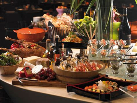 new year 2015 singapore buffet family brunches in singapore sg magazine