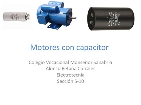 ultrasonic capacitor ppt capacitor ppt slideshare 28 images supercapacitors ppt hhd ppt on capacitors capacitor
