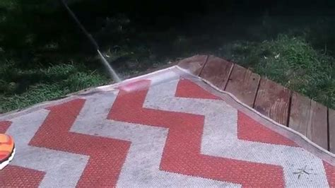 How To Clean An Outdoor Rug Roselawnlutheran How To Clean An Outdoor Rug