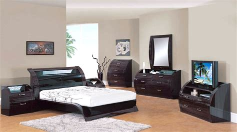 canopy bedroom sets queen bedroom at real estate wood canopy bedroom sets bedroom at real estate