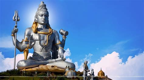 hd wallpaper for android mobile god lord shiva hd wallpapers for android mobile lord shiva