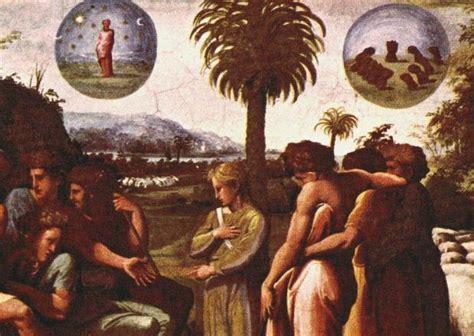 genesis chapter 37 kjv king bible kjv genesis 37