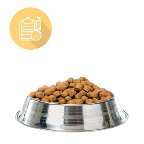 alimenti e mantenimento dieta per cani commerciale mantenimento diete bestiali