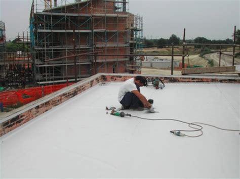 impermeabilizzazione terrazza pavimentata impermeabilizzazione terrazze harpo spa