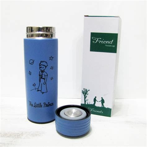 Yoshikawa Termos El 350 350ml k 252 231 252 k prens mavi termos 199 ay ve kahve i 231 in uygun 350ml