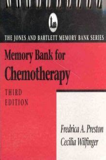 Best Seller Oncology Books In India Radiation Oncology