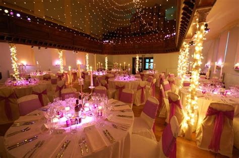Room Decoration For Wedding With Lights Wedding Lighting 101 Save The Date Events