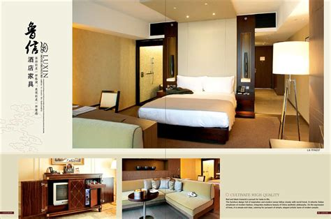 hotel bedroom furniture chinese wooden hotel bedroom furniture lx tfa034 photos