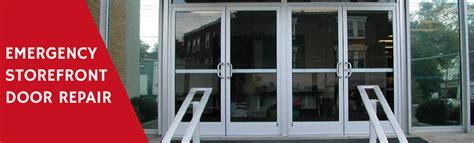 Emergency Door Repair by Cincinnati Locksmith And Hardware Store Matt Woods