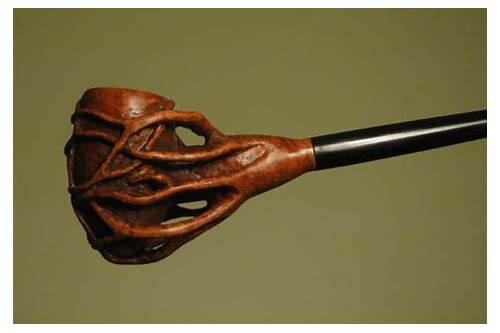 online coupon pipes and cigars
