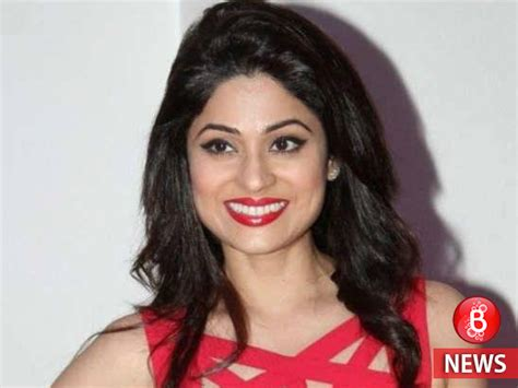 bollywood actress diet recipes shamita shetty goes gluten free opts for new diet