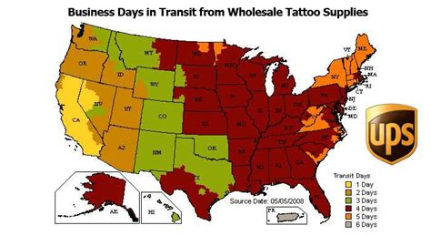 tattoo prices in visalia shipping returns wholesale tattoo supplies