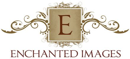 enchanted images