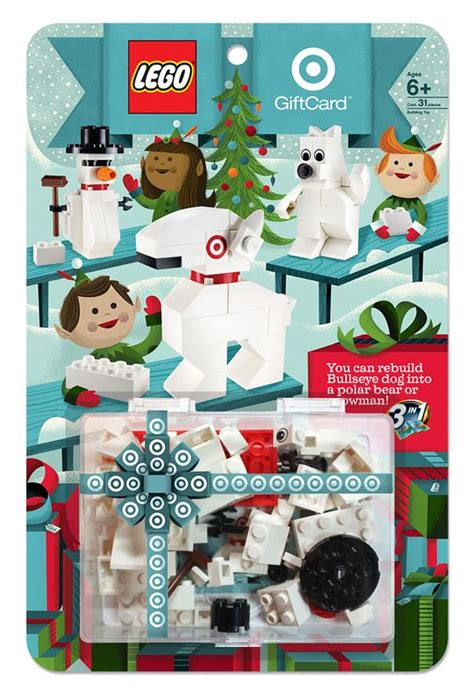 Largest Gift Card Issuers - packaging design gifts and lego gifts on pinterest