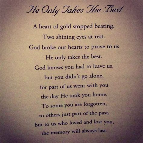 new you come to us for reviews now you can book your hotel right god only takes the best death poem google search mac
