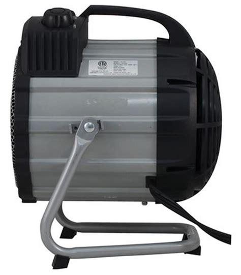 comfort zone heaters website comfort zone job site heater my cooling store