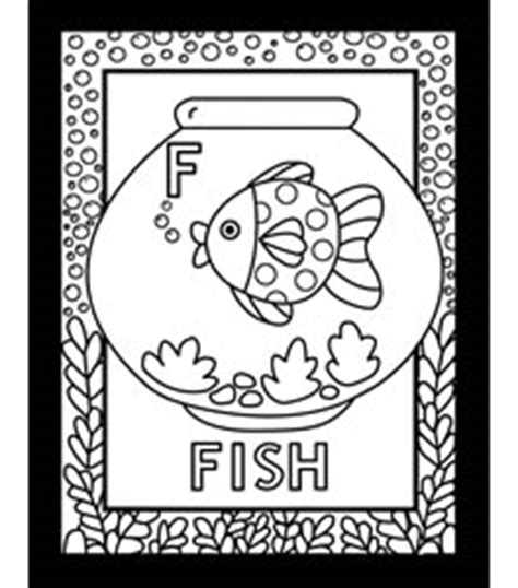 colar app coloring pages colar app coloring pages come to life