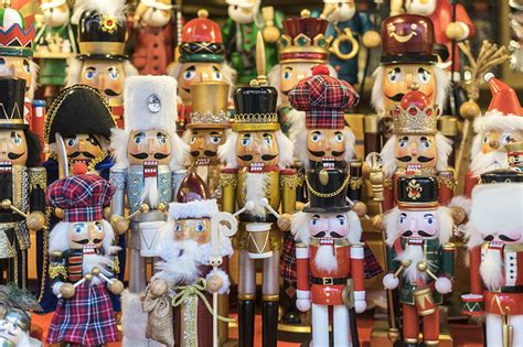 german christmas gift baskets rci