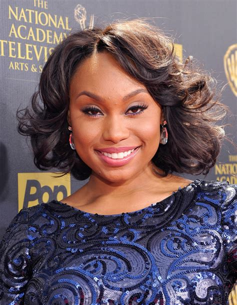 angell conwell angell conwell pictures the 42nd annual daytime emmy