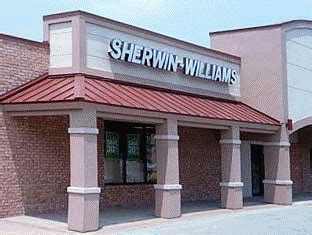 sherwin williams store locations st louis mo emerald properties acquisition criteria st louis mo