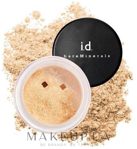 Afterglow Cosmetics Multi Tasking Mineral Eye Shadow by Makeup отзывы о корректор для лица Bare Escentuals