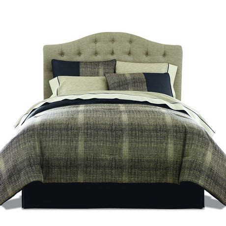 walmart bed in a bag king springmaid barcelona king bed in a bag bedding set