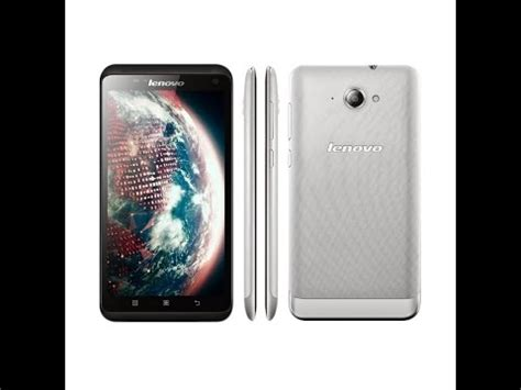 Sarung Umeflipcover Lenovo S930 Murah 2 huawei p9 release date rumours and everything you need to news js