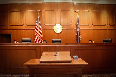 Indiana Trial Court Search Courts In Gov Court Of Appeals Of Indiana