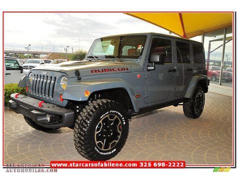 2014 Anvil Jeep For Sale Html Autos Weblog