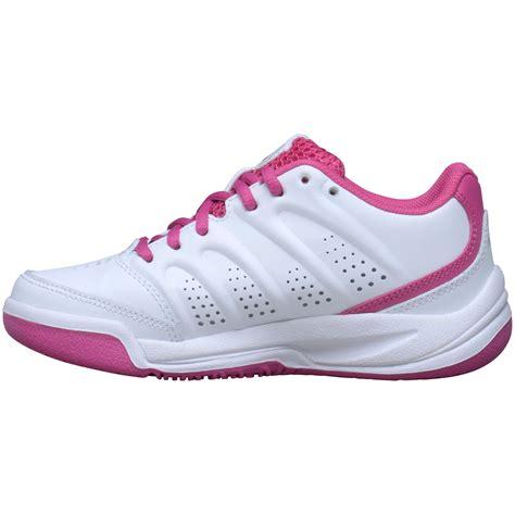 tennis shoes size 1 k swiss ultrascendor omni tennis shoes size j10 2 1