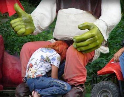 Imagenes Mamonas De Shrek   las infidelidades de shrek