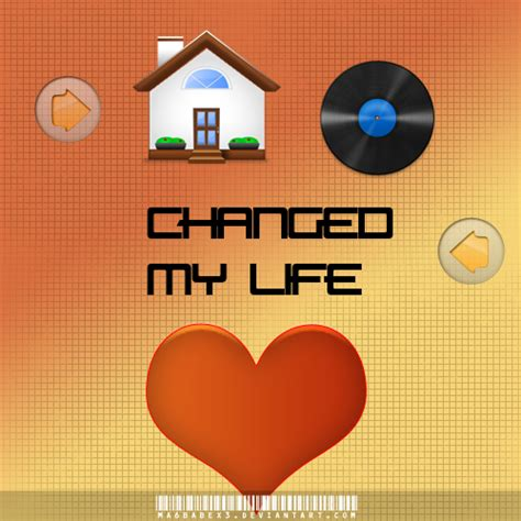 my house music house music changed my life v2 by ma6babex3 on deviantart