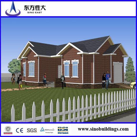 cuanto cuesta una casa prefabricada casas prefabricadas madera cuanto cuesta una casa