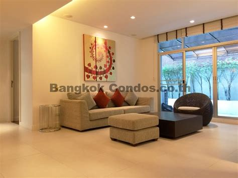 2 bedroom apartments pet friendly exquisite pet friendly 2 bedroom apartment for rent thonglor apartment rentals