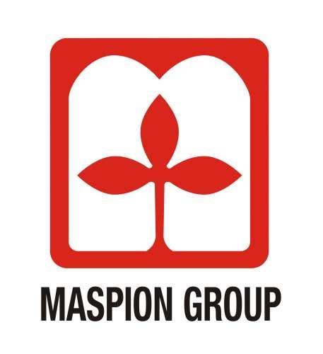 Setrika Maspion Bekas 8 brand asli indonesia yang disangka dari luar negeri