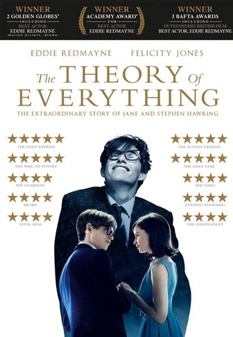 se filmer everything everything the theory of everything video on demand dvd discshop se