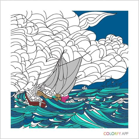 Sketches Zen App by 17 Best Images About Colorfy On